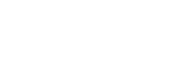 Blagden Speciality Chemicals